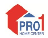 PRO 1 Home Center Co.,LTD.